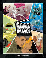 Moving Images: Makin&hellip;