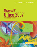 Microsoft Office 200…, 9781418860479