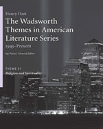 The Wadsworth Themes…,9781428262546