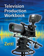 Student Workbook for…,9781285464879