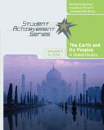 Student Achievement …,9780618731602