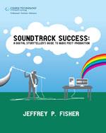 Soundtrack Success: …