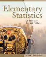 Elementary Statistic…
