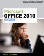 Bundle: Microsoft® O…,9781285334516