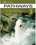 Pathways 3: Reading,…, 9781133317357