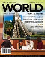Bundle: WORLD, Volum…