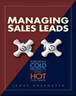Managing Sales Leads…,9780324205466