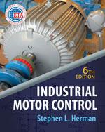 Industrial Motor Con…,9781111321277