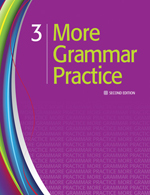More Grammar Practic&hellip;,9781111222192