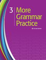 More Grammar Practic…,9781111222192