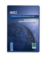 2009 International B…,9781580017251