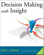 Decision Making with…,9780534386399