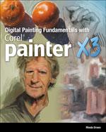 Digital Painting Fun…,9781285840697