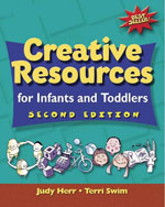 Creative Resources f…