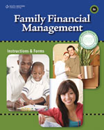 Family Financial Man…,9780538448628