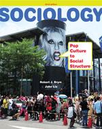 Sociology: Pop Cultu…