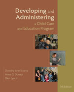 ePack: Developing an…,9781133426554