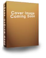 Teacher's Handbook: …,9781413004625