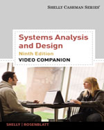 Video Companion DVD &hellip;,9781111527846