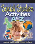 Social Studies Activ…