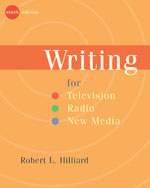 Writing for Televisi…,9780495050650