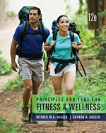 ePack: Principles an…,9781285487410