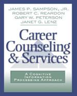 Bundle: Career Couns…,9780534073756
