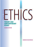 Bundle: Ethics: Theo…,9781133902614