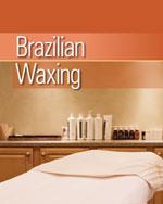 Brazilian Waxing, 1s…,9781111541347