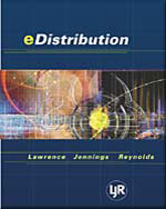 E-Distribution, 1st …,9780324121711