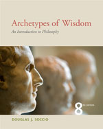 Archetypes of Wisdom…