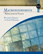 Macroeconomics: Prin…,9780324586213