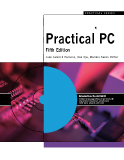 Practical PC, 5th Ed…,9781423925118