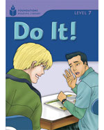 Do It!: Foundations …,9781413028898