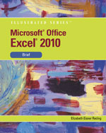 Microsoft Excel 201&hellip;