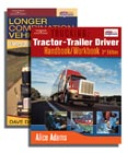 Bundle: Trucking Tra…