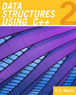 Data Structures Usin…, 9780324782011