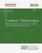 Coders' Dictionary 2…,9781601515063