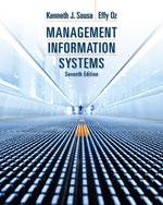 Management Informati…