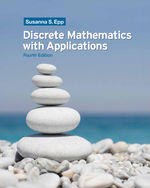 Discrete Mathematics…,9780495391326