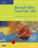Microsoft Office Pow…, 9781418843045