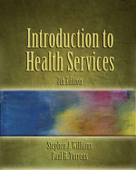 Introduction to Heal…,9781418012892