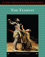 Bundle: The Tempest:…,9781133071938