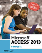 Sam 2013 assessment training and projects v 1 0 instant access 1st