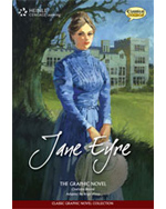 Jane Eyre, 25-Pack: …