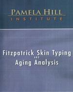 Fitzpatrick Skin Typ…,9781435400849