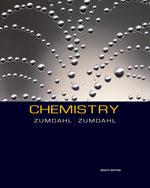 ePack: Chemistry, 8t…