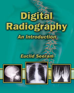 Digital Radiography:…