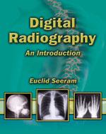 Digital Radiography:…,9781401889999