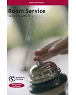 Room Service: Summer…,9781905992089